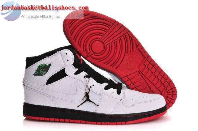 Sale Air Jordans 1 Retro 93 White Black Shoes On 1TOPJORDAN