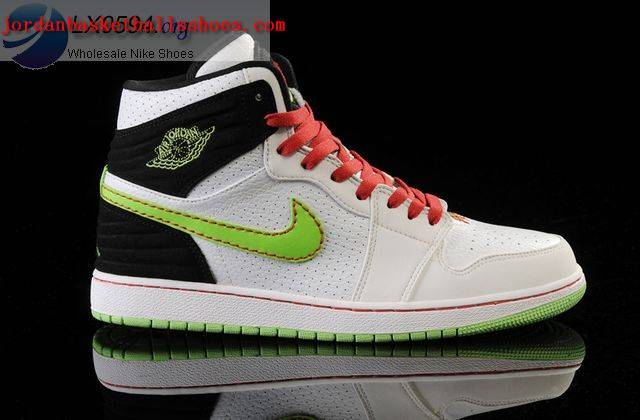 Sale Air Jordans 1 Retro 93 Electric Green Shoes On 1TOPJORDAN