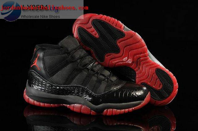 Air Jordan 11 Skitne Avlet For Salg q9ZYdF