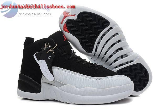 Sale Air Jordans 12 Women Playoffs Shoes On 1TOPJORDAN