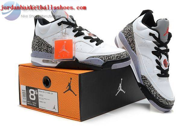 Sale Air Jordans 3 Retro cement white Shoes On 1TOPJORDAN