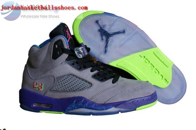 d6c4e65f3e0 Sale Nike Air Jordans 5 Fresh Prince Retro 5 Bel Air Shoes On 1TOPJORDAN