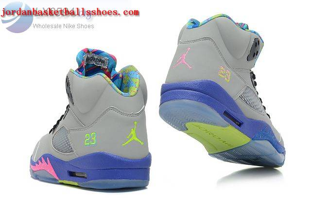 c90c7caf79f6 Sale Air Jordans 5 Fresh Prince Retro V Bel Air Shoes On 1TOPJORDAN ...