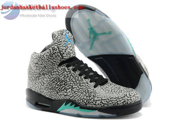 Sale Air Jordans 5 Retro V 3Lab5 Gamma Blue Shoes On 1TOPJORDAN