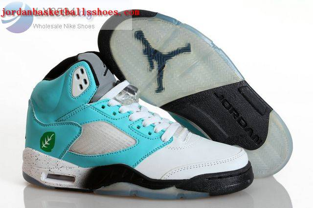 Sale Air Jordans 5 Retro Mint Pack Shoes On 1TOPJORDAN
