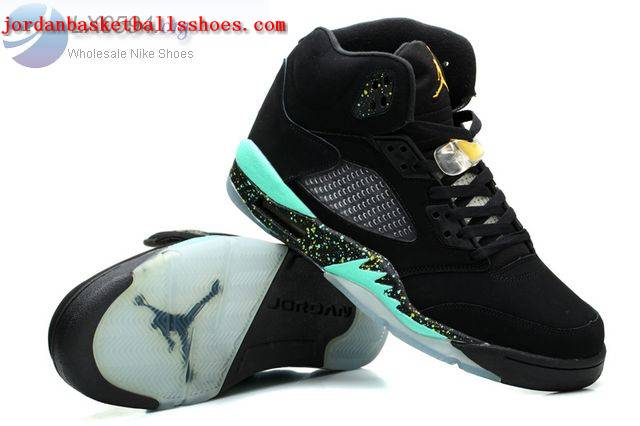 Sale Air Jordans 5 Retro World Cup Brazil Shoes On 1TOPJORDAN
