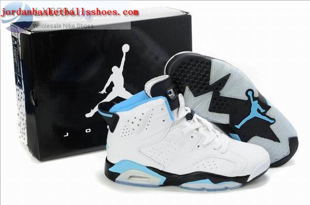 Sale Air Jordans 6 Retro white Shoes On 1TOPJORDAN