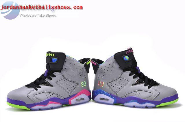 Sale Air jordan 6 Bel Air Fresh Prince Women Shoes On 1TOPJORDAN