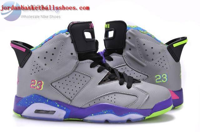 e12ffcffa50c ... Sale Air jordan 6 Bel Air Fresh Prince Women Shoes On 1TOPJORDAN ...