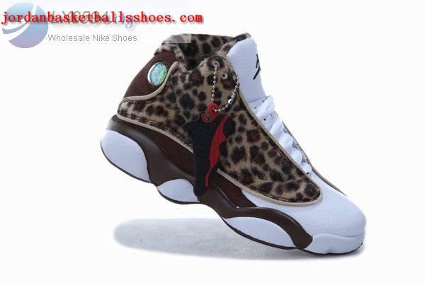 Air Jordans Størrelse 13 Barn 9z2VJM