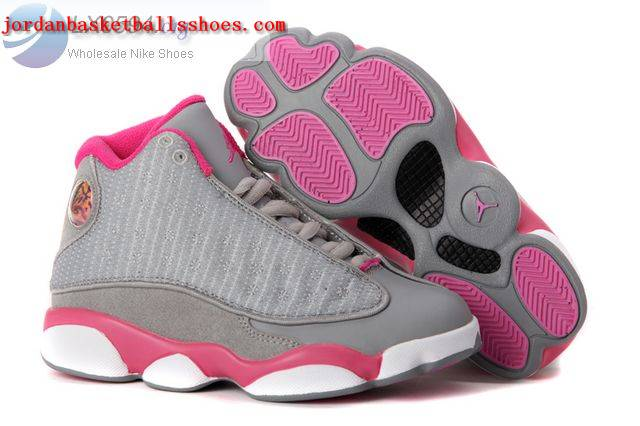 air jordans 13 for kids