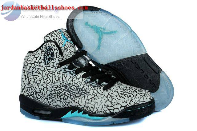 Sale Air Jordans 5 3Lab5 Gamma Blue Women Shoes On 1TOPJORDAN