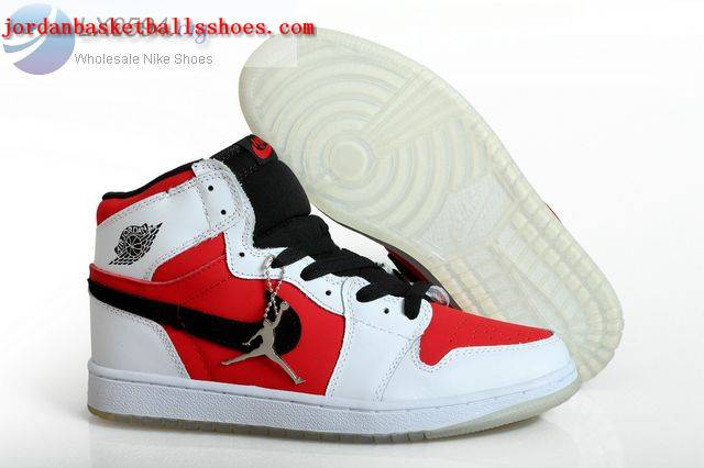 Sale Womens Air Jordans 1 Retro High OG Carmine Shoes On 1TOPJORDAN - Click Image to Close