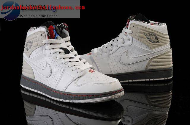 532bbb88373 Sale Air Jordans 1 Retro 93 Bugs Bunny Shoes On 1TOPJORDAN  NAJB ...