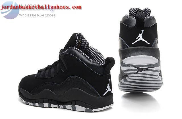 suave y ligero nueva apariencia calidad primero How Do Air Jordan 2 Fit | Snefcca