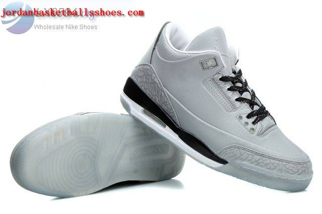 Air Jordan 5Lab3 White