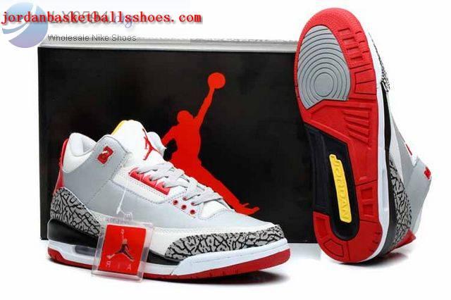 los angeles ddec0 83f8c Sale Solefly X Air Jordans 3 Retro Shoes On 1TOPJORDAN [NAJB ...