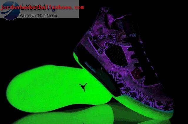 Shoes Glow Dark Sale Glow in The Dark Shoes on