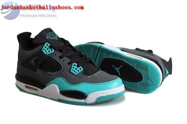 b903256630bc Sale Air Jordans 4 Tiffany Diamond Shoes On 1TOPJORDAN  NAJB-04905 ...