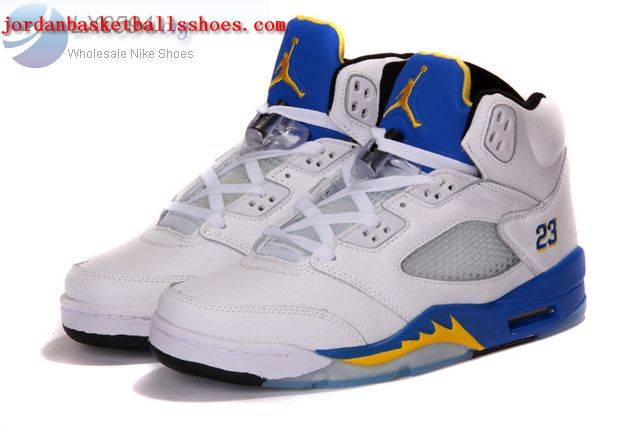 mens jordan 5 retro shoes