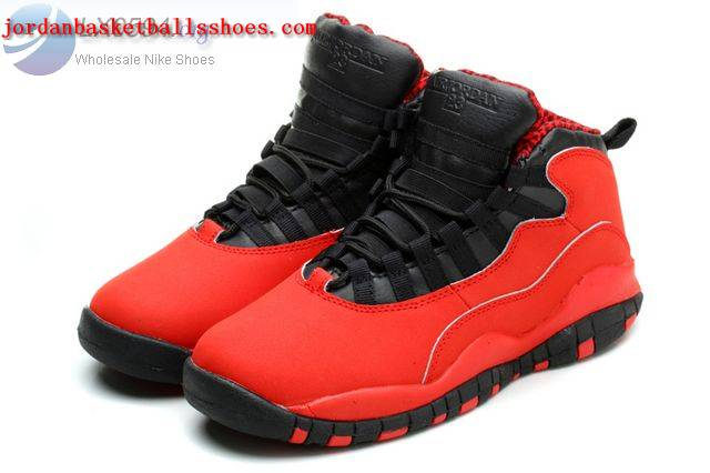 10 women jordans shoes
