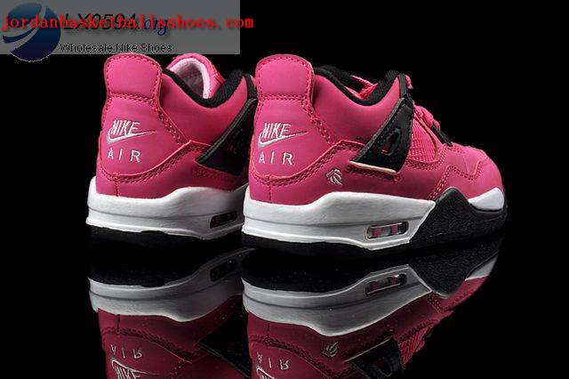 new concept ee2a3 ca5b2 Kids air jordan retro 10 kids pink ...