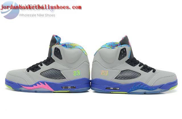 new arrival ba70c be45d Sale Air Jordans 5 Retro Women Fresh Prince Bel Air Shoes On ...