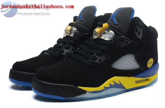 c79a79ffadc Sale Air Jordans 5 Women Shanghai Shen Shoes On 1TOPJORDAN [NAJB ...