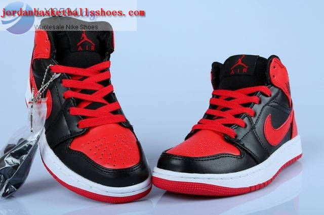 air jordan 1 on sale